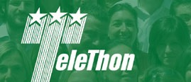 www.telethon.it